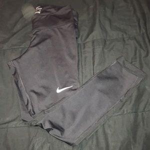 Nike Capri legging
